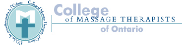 College of Massage Therapists of Ontario